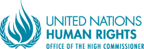 OHCHR website