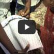 Сьерра-Леоне - Равные возможности для инвалидов