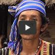 Камбоджа - Коренной народ отстаивает право на землю