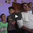Сербия - Новые дома для цыганских семей в Сербии